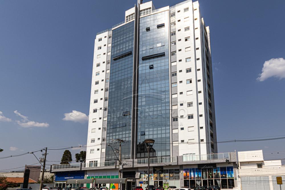 Comprar Apartamento / Padrão em Ponta Grossa R$ 1.600.000,00 - Foto 2
