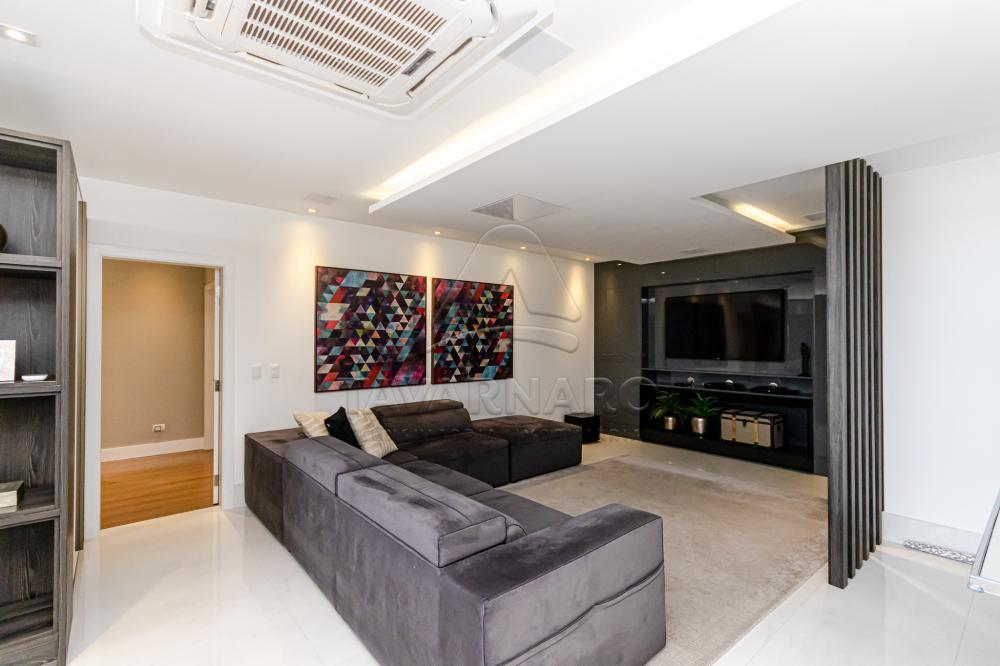 Comprar Apartamento / Padrão em Ponta Grossa R$ 1.600.000,00 - Foto 5