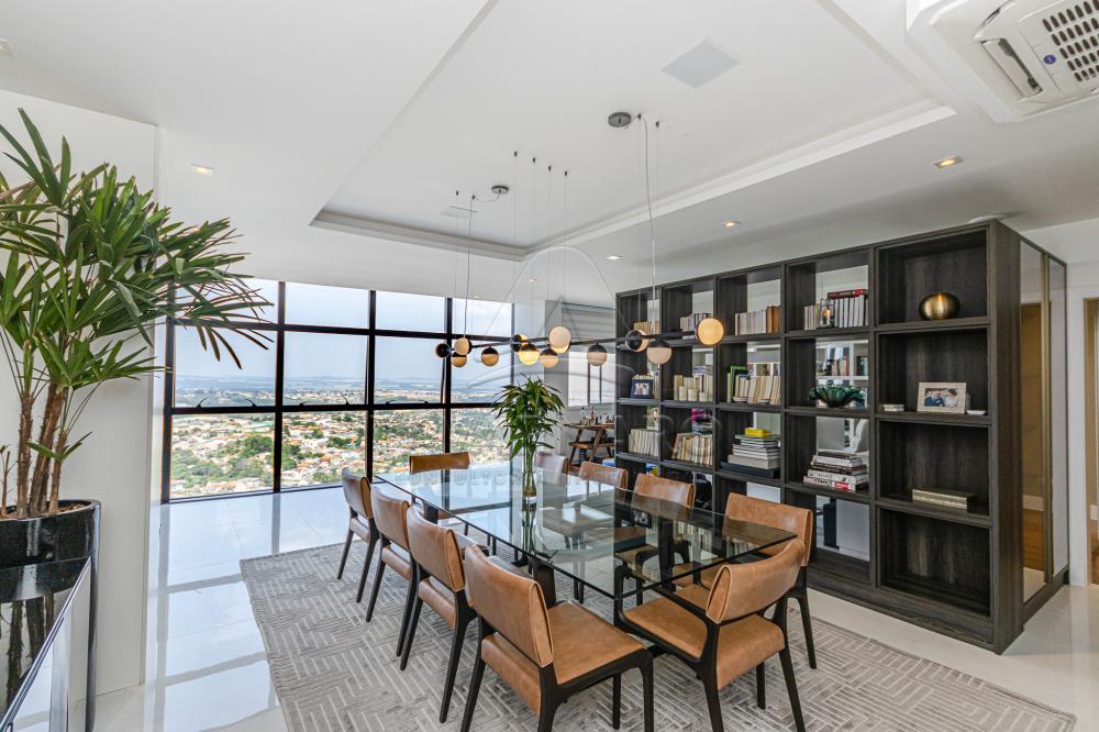 Comprar Apartamento / Padrão em Ponta Grossa R$ 1.600.000,00 - Foto 7
