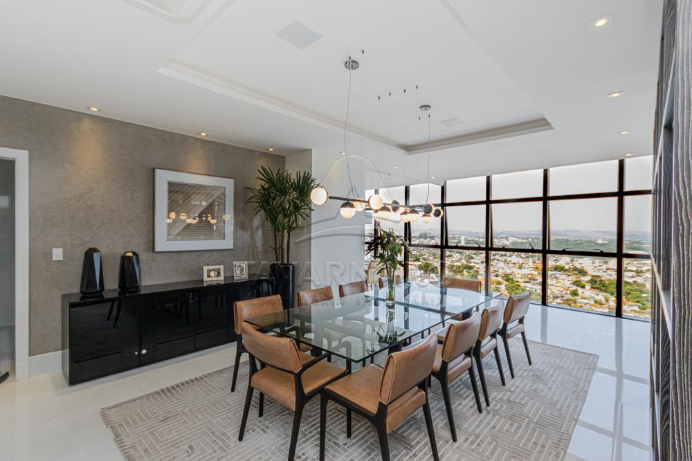 Comprar Apartamento / Padrão em Ponta Grossa R$ 1.600.000,00 - Foto 8