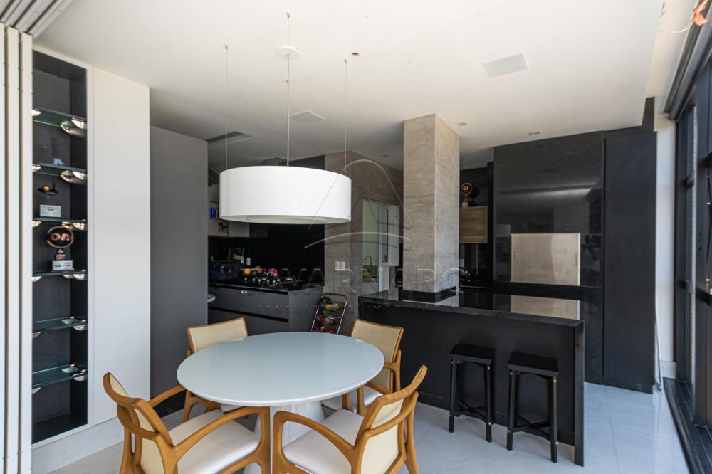 Comprar Apartamento / Padrão em Ponta Grossa R$ 1.600.000,00 - Foto 9