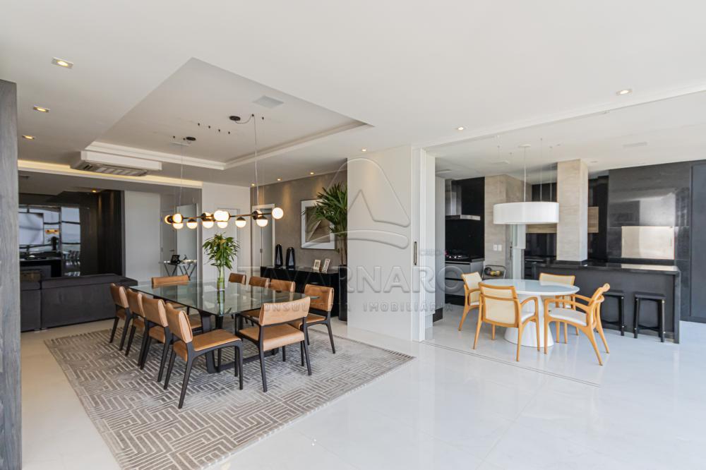 Comprar Apartamento / Padrão em Ponta Grossa R$ 1.600.000,00 - Foto 12