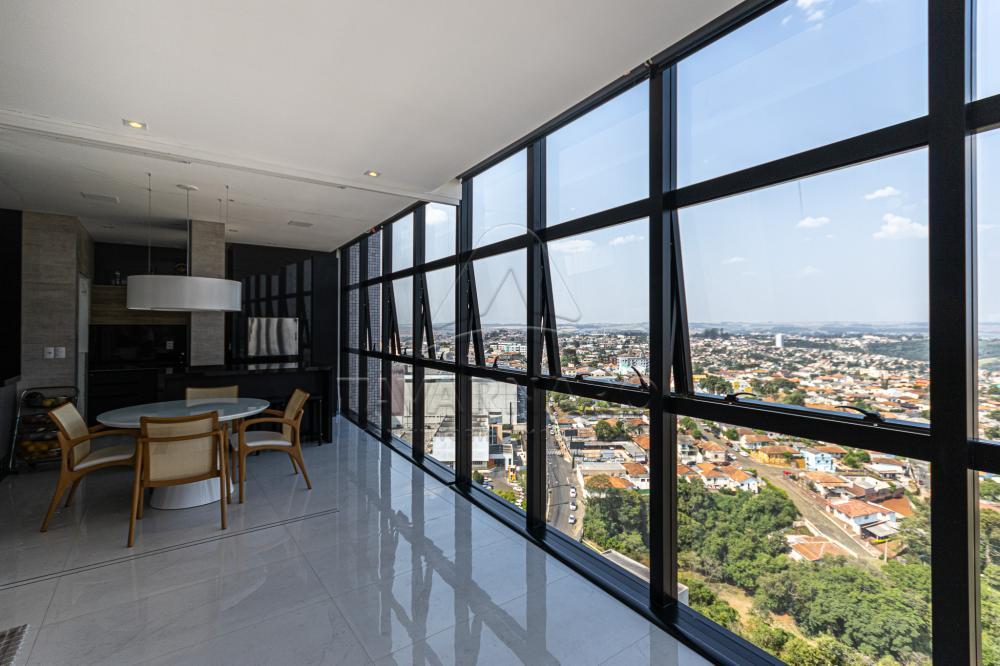 Comprar Apartamento / Padrão em Ponta Grossa R$ 1.600.000,00 - Foto 11