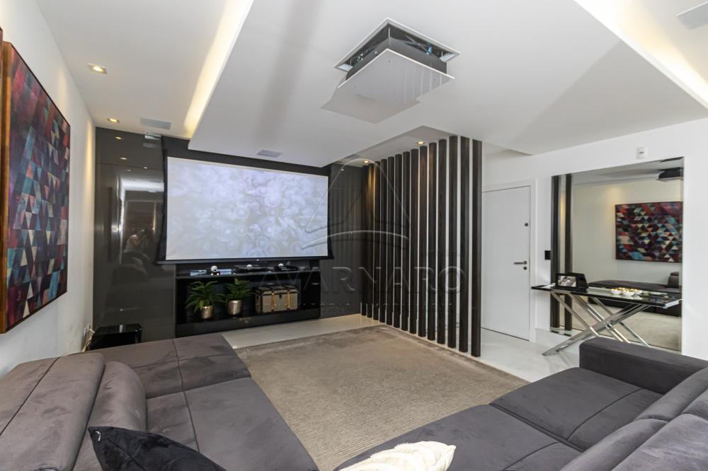 Comprar Apartamento / Padrão em Ponta Grossa R$ 1.600.000,00 - Foto 6