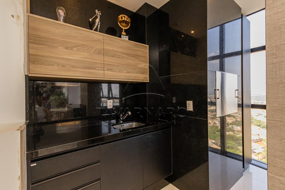 Comprar Apartamento / Padrão em Ponta Grossa R$ 1.600.000,00 - Foto 10