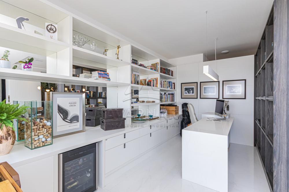 Comprar Apartamento / Padrão em Ponta Grossa R$ 1.600.000,00 - Foto 13