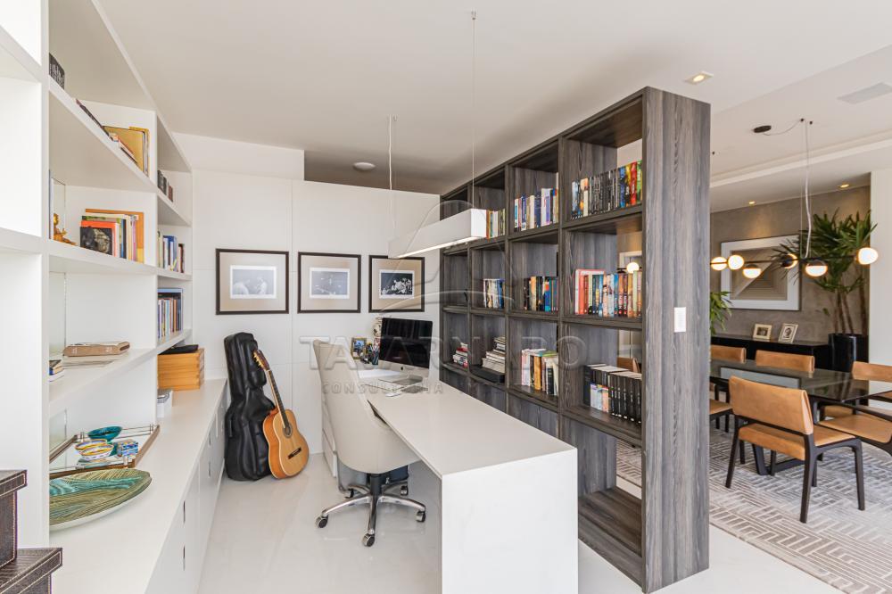 Comprar Apartamento / Padrão em Ponta Grossa R$ 1.600.000,00 - Foto 14