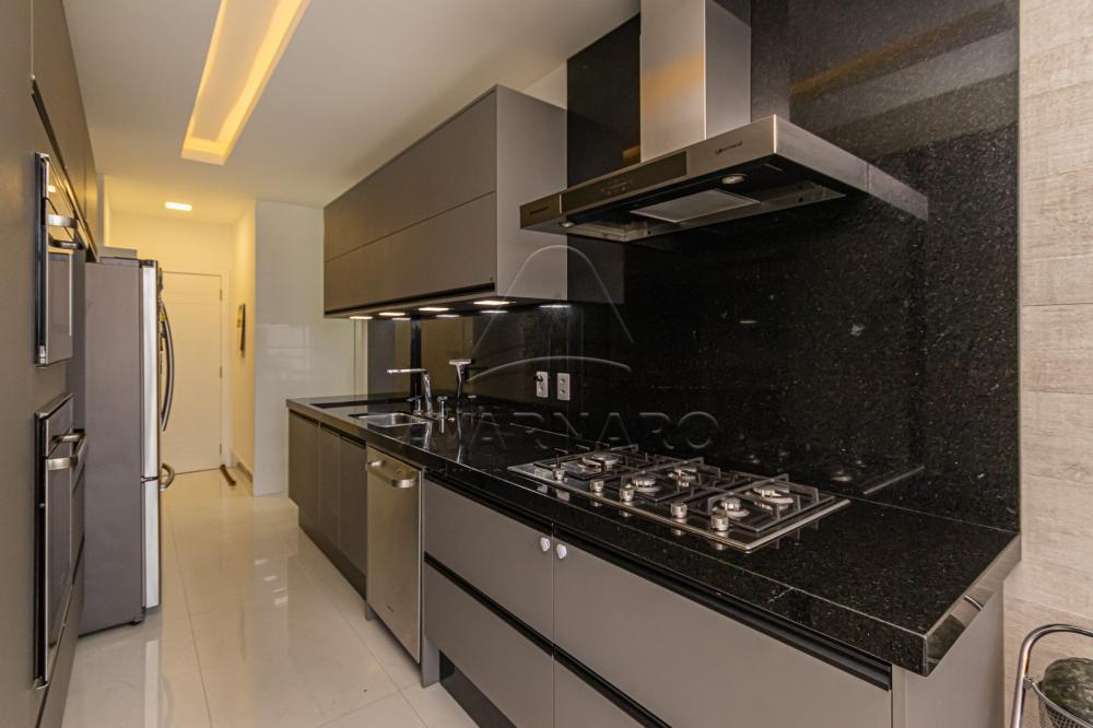 Comprar Apartamento / Padrão em Ponta Grossa R$ 1.600.000,00 - Foto 16
