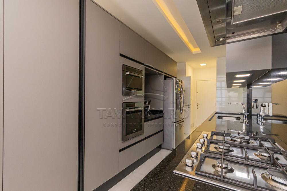 Comprar Apartamento / Padrão em Ponta Grossa R$ 1.600.000,00 - Foto 17