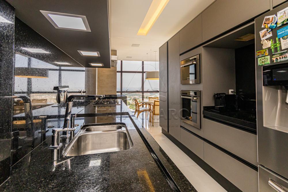 Comprar Apartamento / Padrão em Ponta Grossa R$ 1.600.000,00 - Foto 18