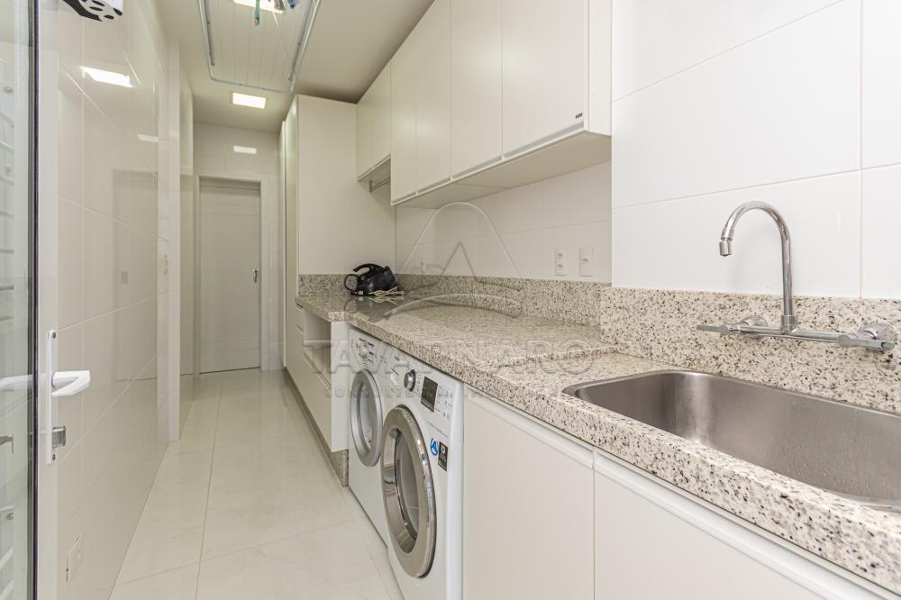 Comprar Apartamento / Padrão em Ponta Grossa R$ 1.600.000,00 - Foto 19