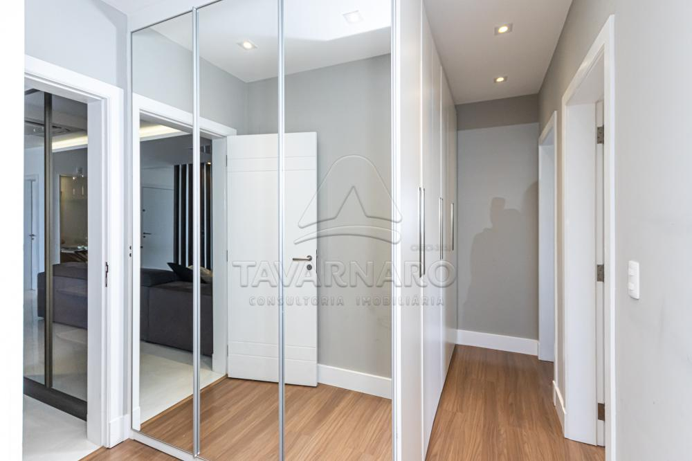 Comprar Apartamento / Padrão em Ponta Grossa R$ 1.600.000,00 - Foto 20