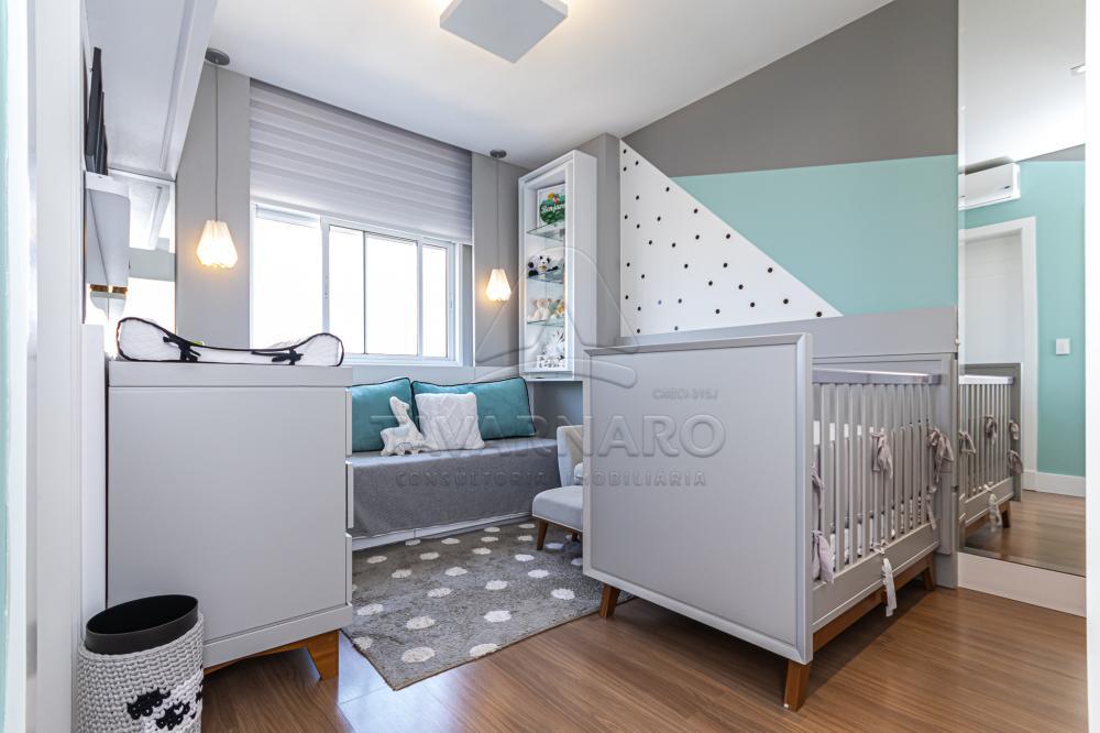 Comprar Apartamento / Padrão em Ponta Grossa R$ 1.600.000,00 - Foto 21
