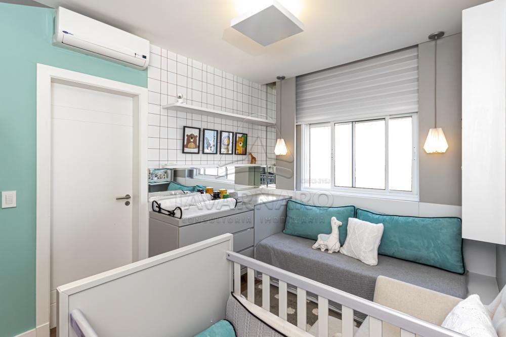 Comprar Apartamento / Padrão em Ponta Grossa R$ 1.600.000,00 - Foto 22