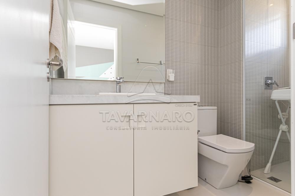 Comprar Apartamento / Padrão em Ponta Grossa R$ 1.600.000,00 - Foto 23