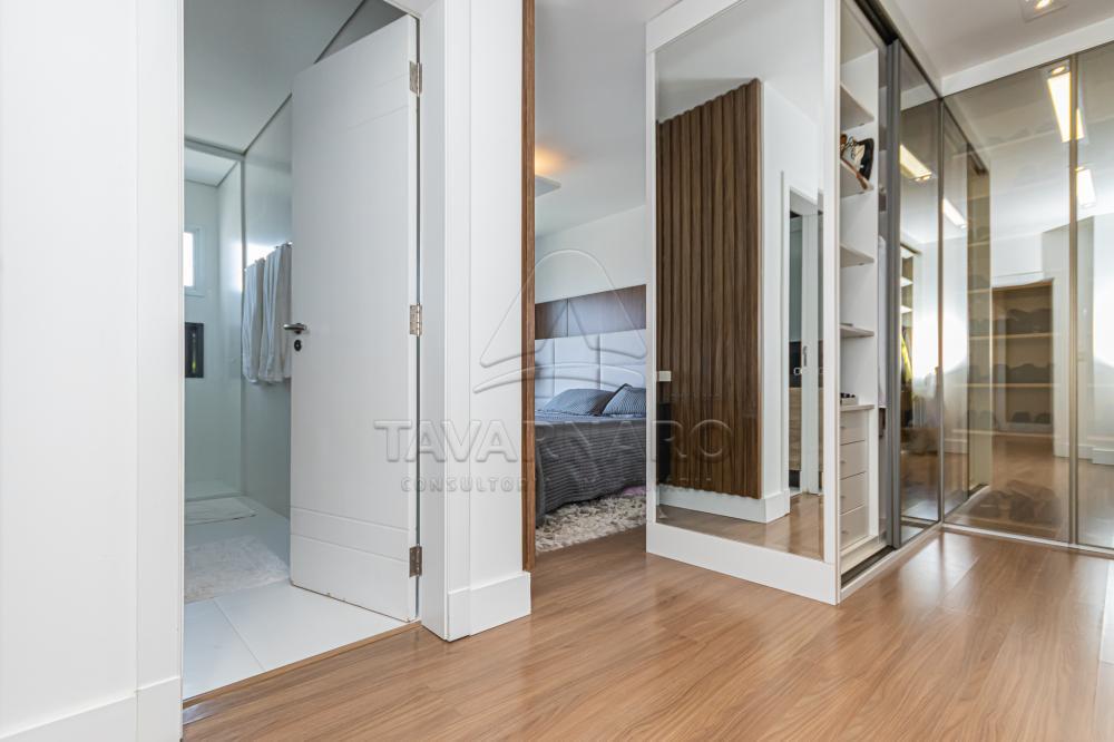 Comprar Apartamento / Padrão em Ponta Grossa R$ 1.600.000,00 - Foto 24