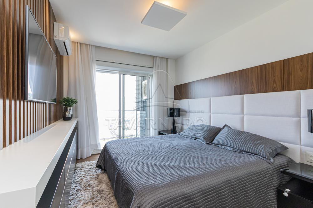 Comprar Apartamento / Padrão em Ponta Grossa R$ 1.600.000,00 - Foto 25