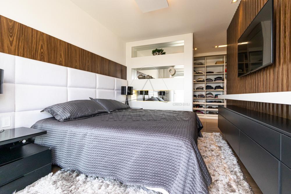Comprar Apartamento / Padrão em Ponta Grossa R$ 1.600.000,00 - Foto 26