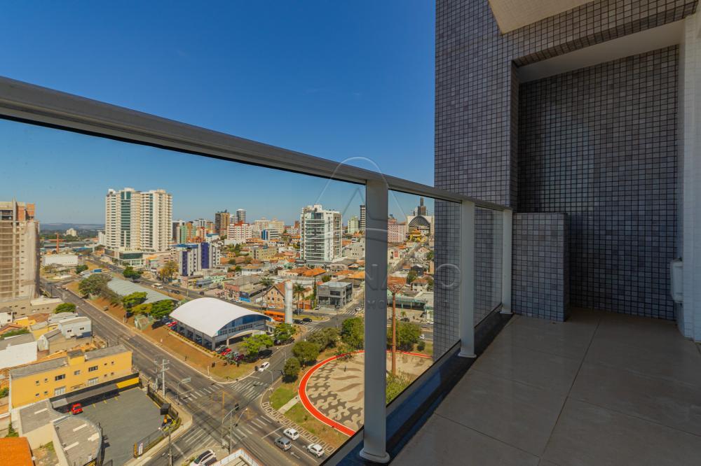 Comprar Apartamento / Padrão em Ponta Grossa R$ 1.600.000,00 - Foto 27