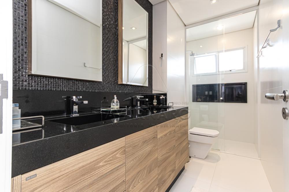 Comprar Apartamento / Padrão em Ponta Grossa R$ 1.600.000,00 - Foto 28