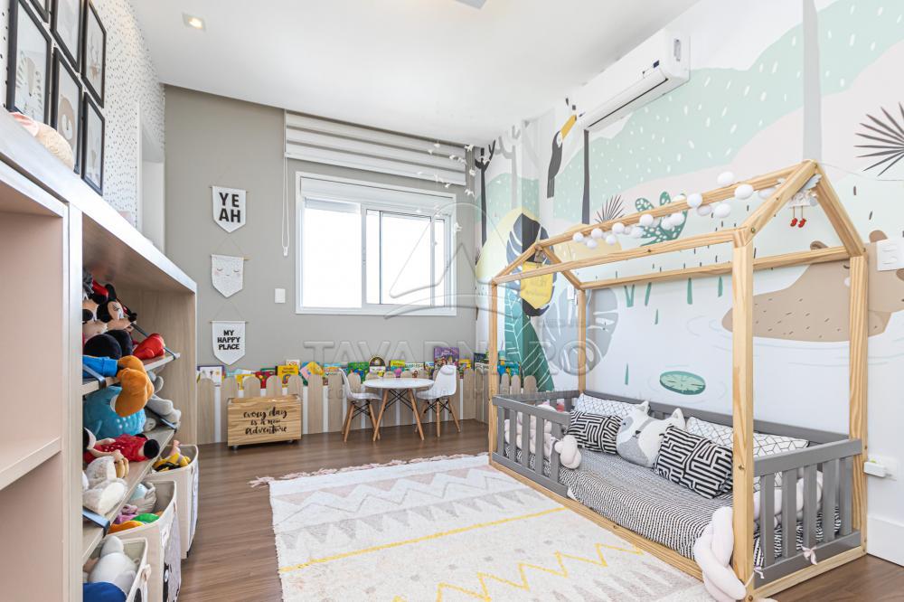 Comprar Apartamento / Padrão em Ponta Grossa R$ 1.600.000,00 - Foto 29