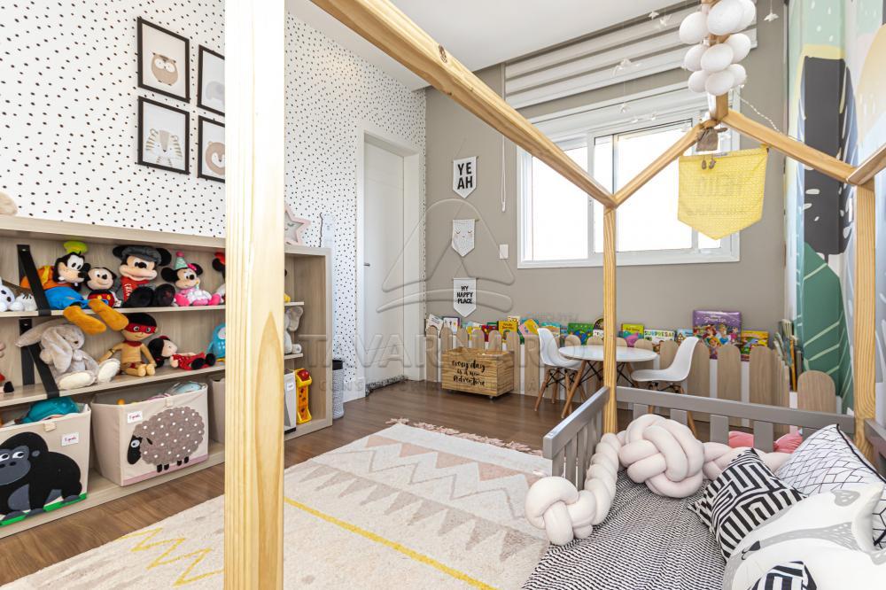 Comprar Apartamento / Padrão em Ponta Grossa R$ 1.600.000,00 - Foto 30