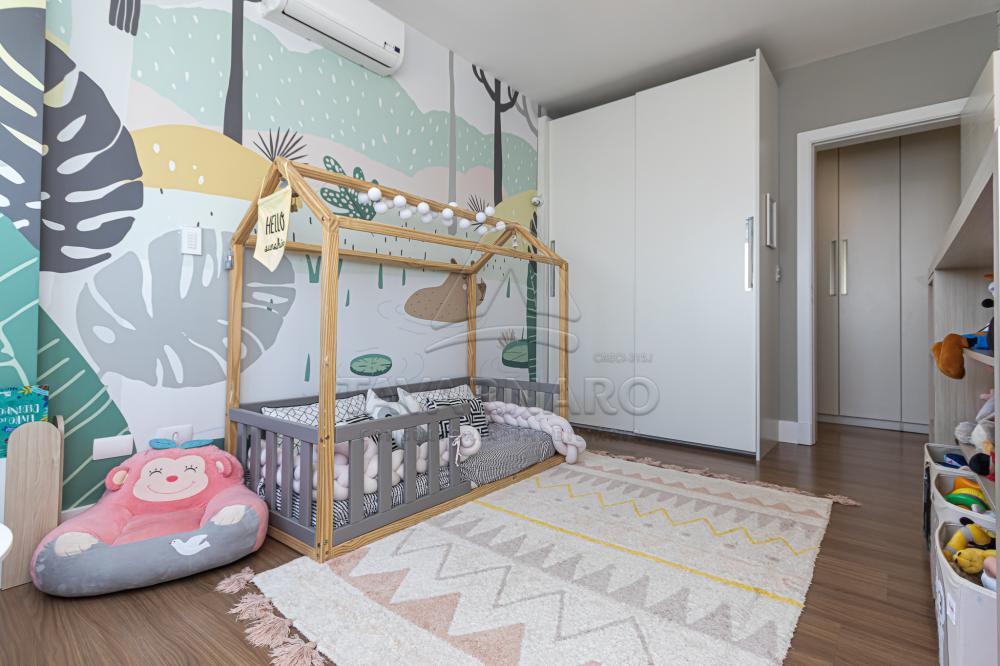 Comprar Apartamento / Padrão em Ponta Grossa R$ 1.600.000,00 - Foto 31
