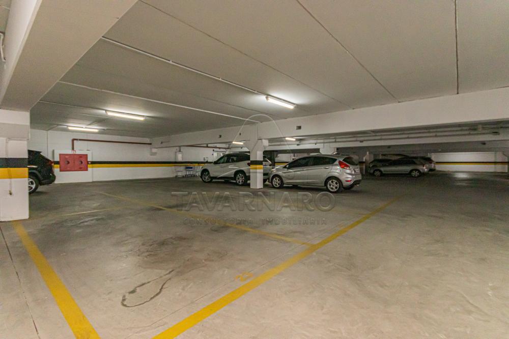 Comprar Apartamento / Padrão em Ponta Grossa R$ 1.600.000,00 - Foto 32