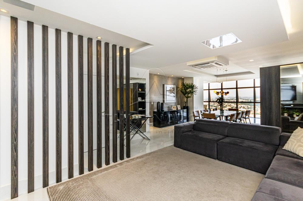 Comprar Apartamento / Padrão em Ponta Grossa R$ 1.600.000,00 - Foto 3