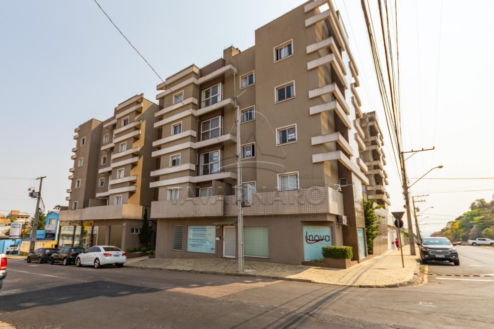 Comprar Apartamento / Padrão em Ponta Grossa apenas R$ 429.000,00 - Foto 2