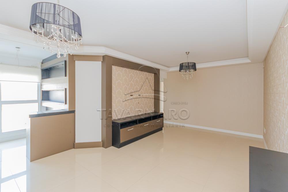 Comprar Apartamento / Padrão em Ponta Grossa apenas R$ 429.000,00 - Foto 3