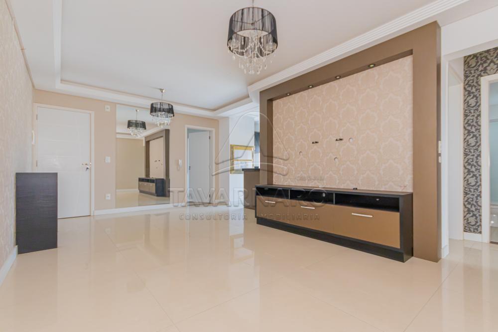 Comprar Apartamento / Padrão em Ponta Grossa apenas R$ 429.000,00 - Foto 1
