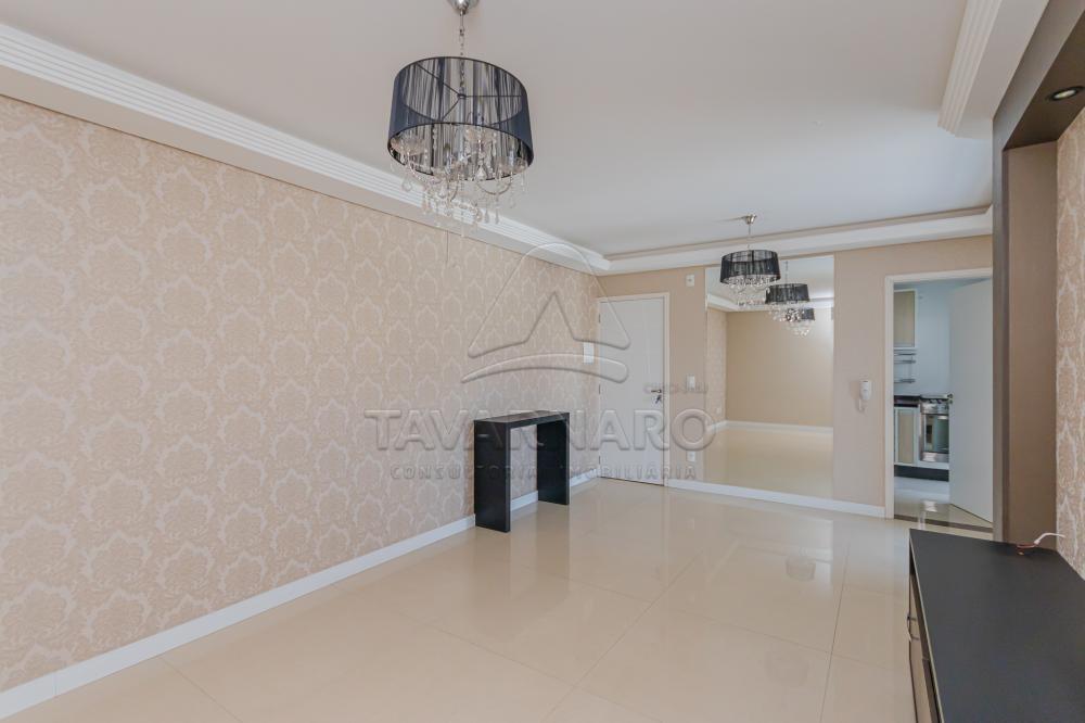 Comprar Apartamento / Padrão em Ponta Grossa apenas R$ 429.000,00 - Foto 4