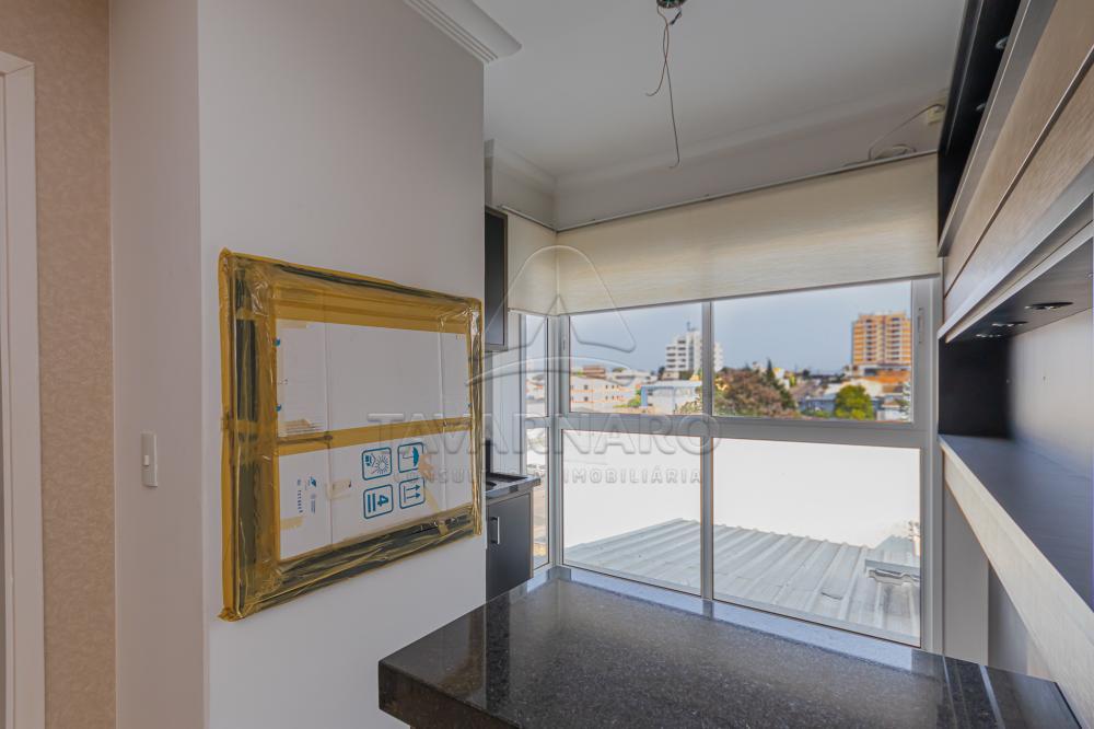 Comprar Apartamento / Padrão em Ponta Grossa apenas R$ 429.000,00 - Foto 5