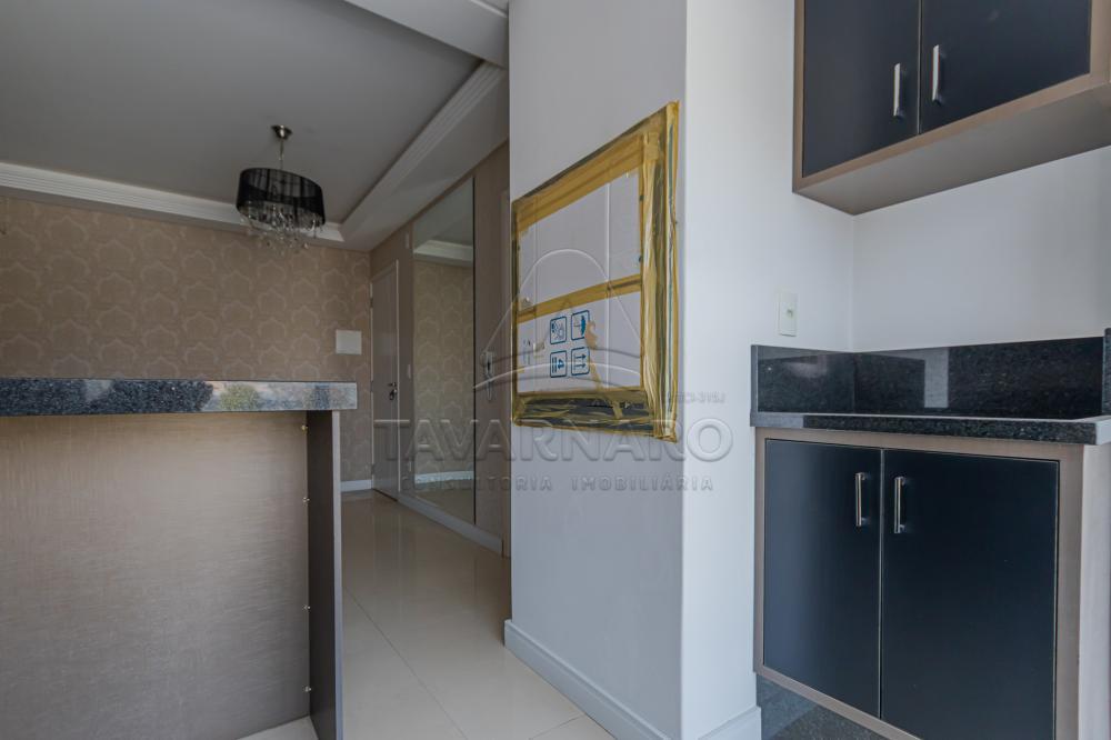 Comprar Apartamento / Padrão em Ponta Grossa apenas R$ 429.000,00 - Foto 6