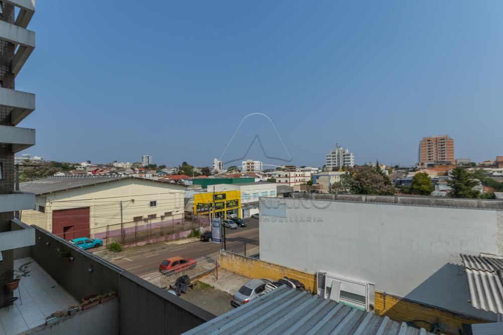 Comprar Apartamento / Padrão em Ponta Grossa apenas R$ 429.000,00 - Foto 8