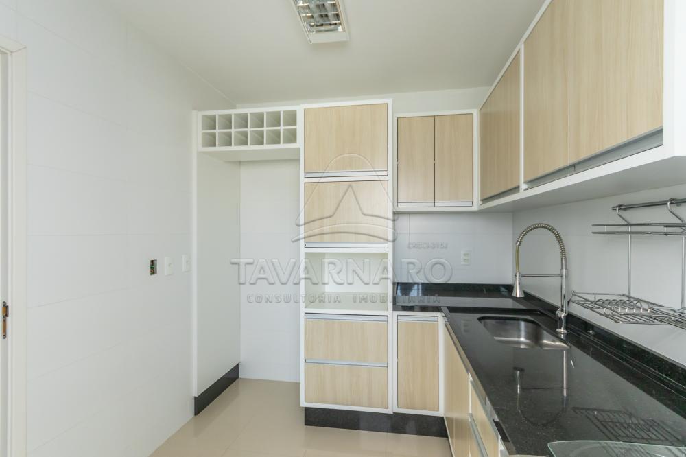 Comprar Apartamento / Padrão em Ponta Grossa apenas R$ 429.000,00 - Foto 10