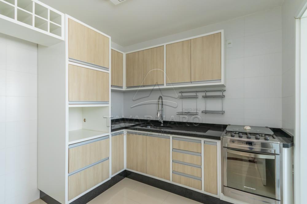 Comprar Apartamento / Padrão em Ponta Grossa apenas R$ 429.000,00 - Foto 9