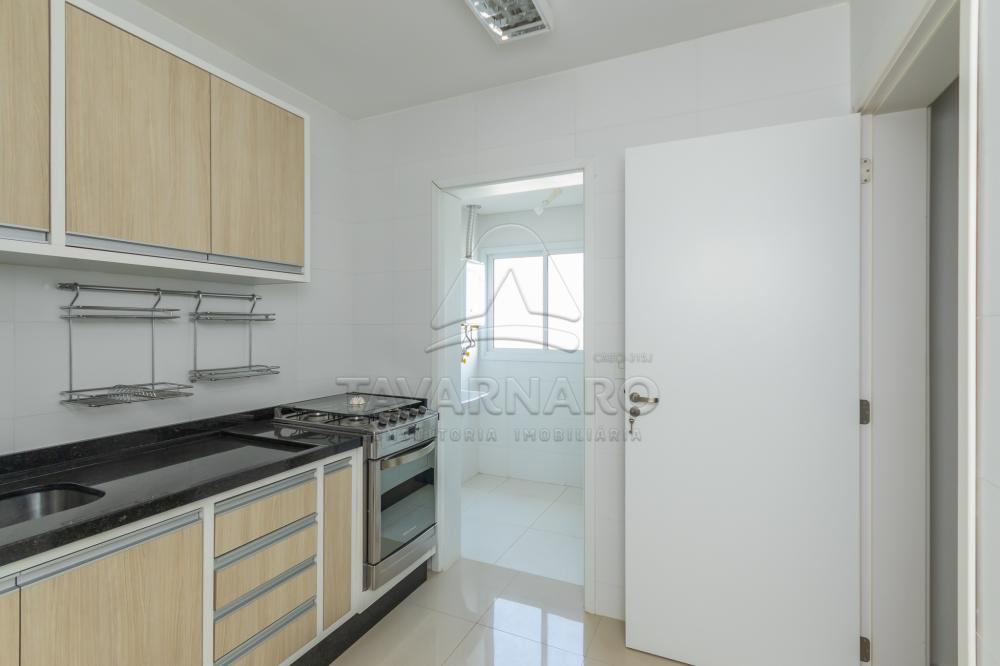 Comprar Apartamento / Padrão em Ponta Grossa apenas R$ 429.000,00 - Foto 11