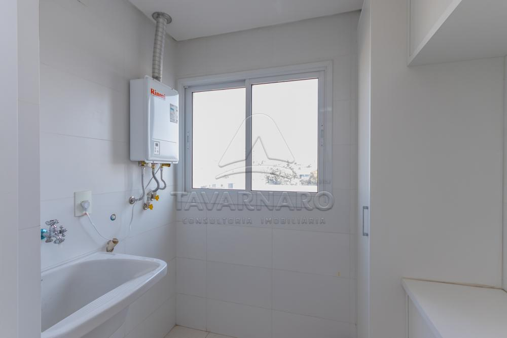 Comprar Apartamento / Padrão em Ponta Grossa apenas R$ 429.000,00 - Foto 12
