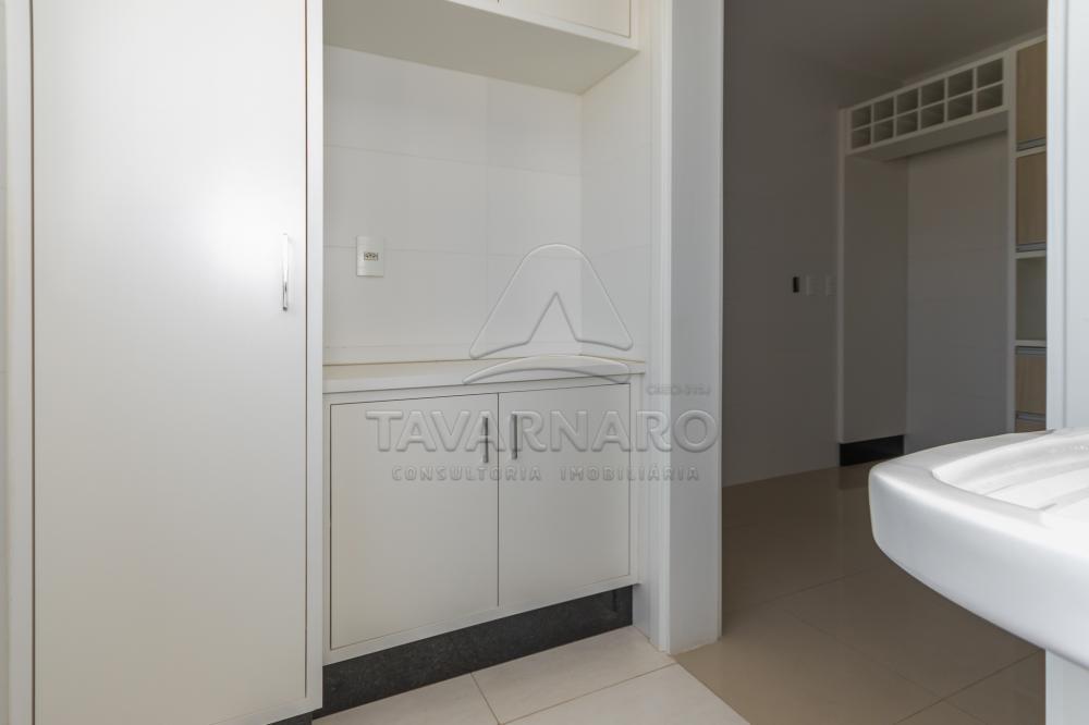 Comprar Apartamento / Padrão em Ponta Grossa apenas R$ 429.000,00 - Foto 13