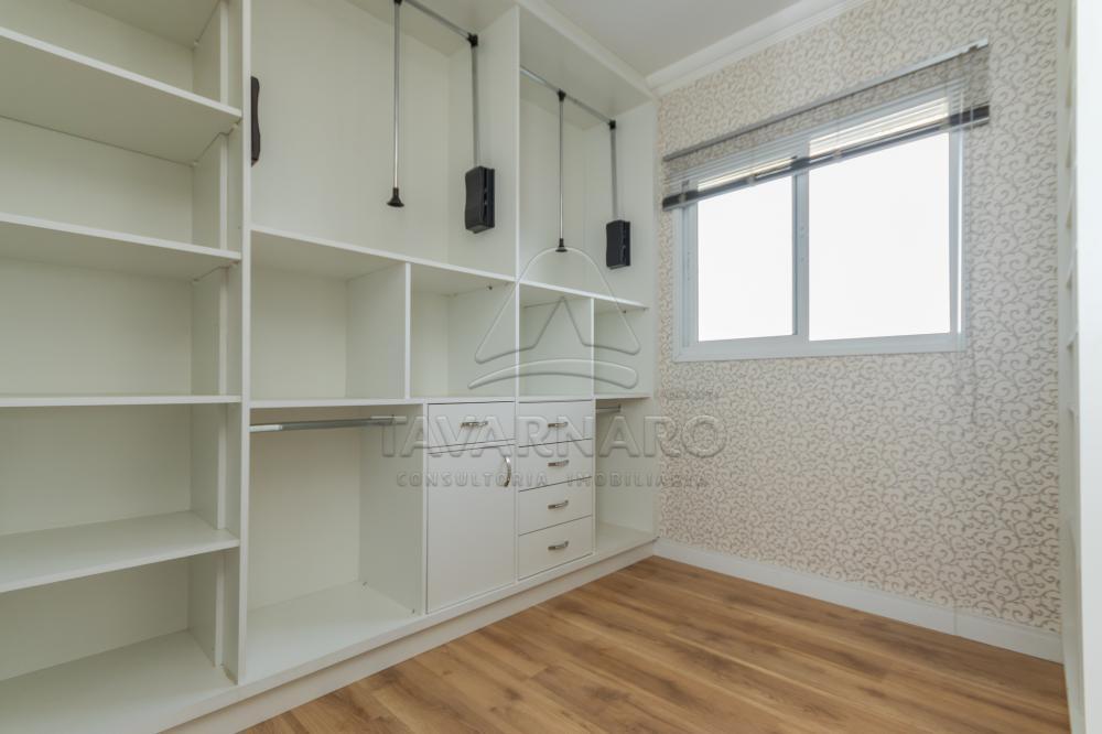Comprar Apartamento / Padrão em Ponta Grossa apenas R$ 429.000,00 - Foto 14