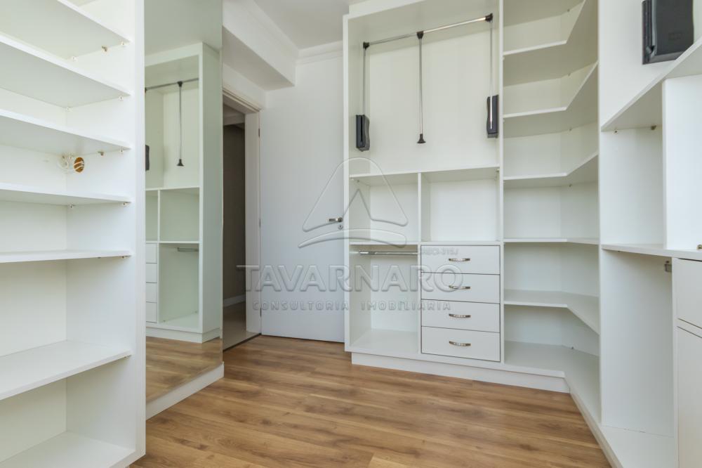 Comprar Apartamento / Padrão em Ponta Grossa apenas R$ 429.000,00 - Foto 15