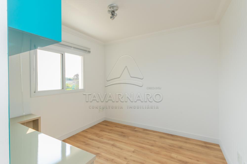 Comprar Apartamento / Padrão em Ponta Grossa apenas R$ 429.000,00 - Foto 16