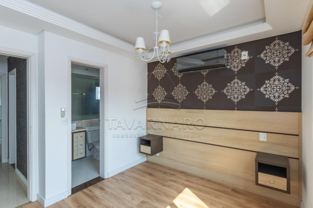 Comprar Apartamento / Padrão em Ponta Grossa apenas R$ 429.000,00 - Foto 18