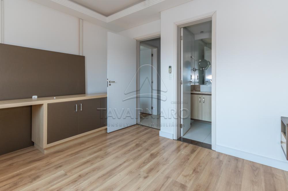 Comprar Apartamento / Padrão em Ponta Grossa apenas R$ 429.000,00 - Foto 19