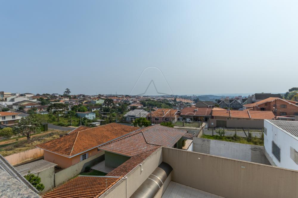 Comprar Apartamento / Padrão em Ponta Grossa apenas R$ 429.000,00 - Foto 20