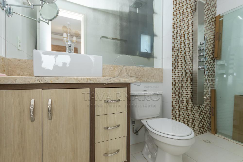 Comprar Apartamento / Padrão em Ponta Grossa apenas R$ 429.000,00 - Foto 21