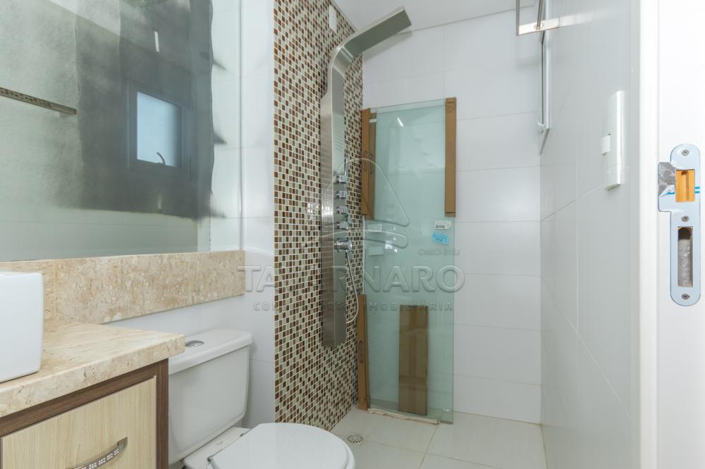 Comprar Apartamento / Padrão em Ponta Grossa apenas R$ 429.000,00 - Foto 22