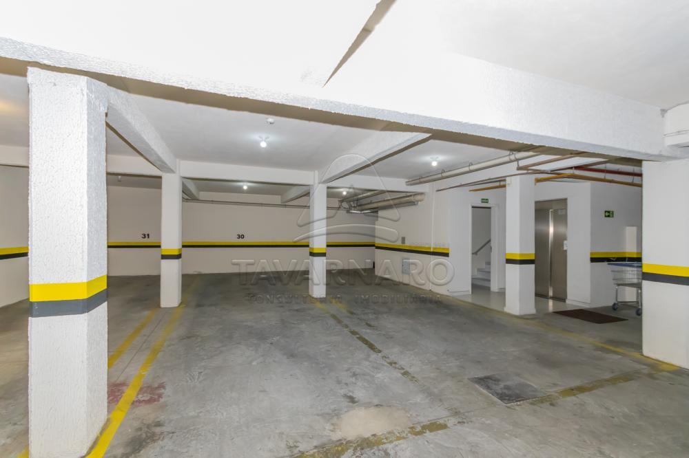 Comprar Apartamento / Padrão em Ponta Grossa apenas R$ 429.000,00 - Foto 23